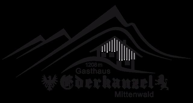 Logo Ederkanzel